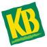 KB (4)