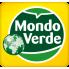 MONDO VERDE (1)