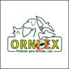 ORNI EX