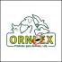 ORNI EX (1)