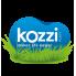 KOZZI (15)