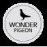 WONDER PIGEON (4)
