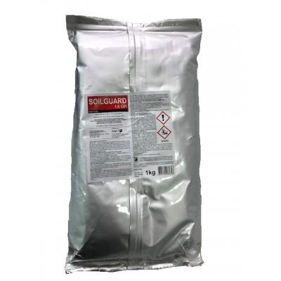EPAGRO SOILGUARD 1.5 GR