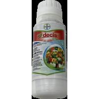 BAYER DECIS EVO AV 0813 -