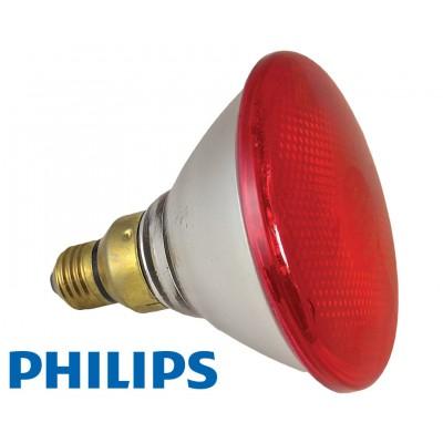 PHILIPS LAMPADA DE AQUECI