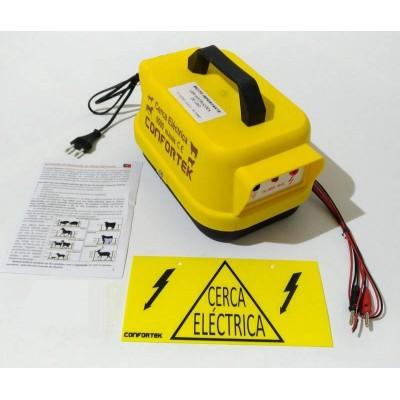 CONFORTEK CERCA ELECTRICA