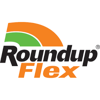 MONSANTO ROUNDUP FLEX SL3