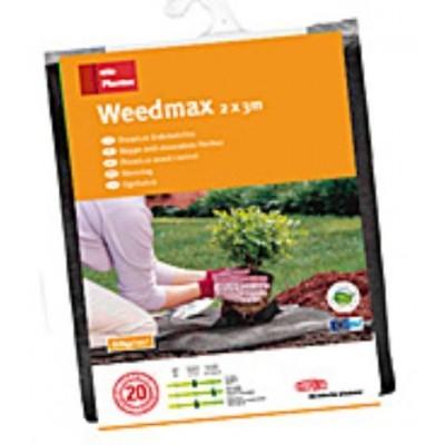 DUPONT PLANTEX BASIC WEED