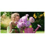 Bolbos e Plantas de Primavera ( disponiveis de Março a Outubro )
