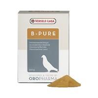 OROPHARMA B-PURE LEVEDURA