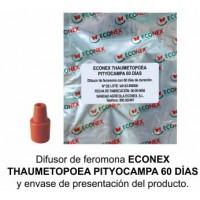 ECONEX FEROMONA THAUMETOP