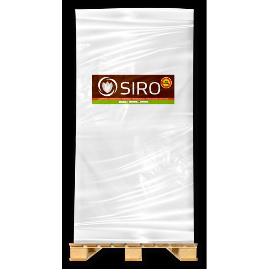 SIRO-DECOR 15-25 CASCA DE