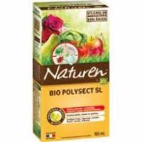 NATUREN BIO POLYSECT SL -