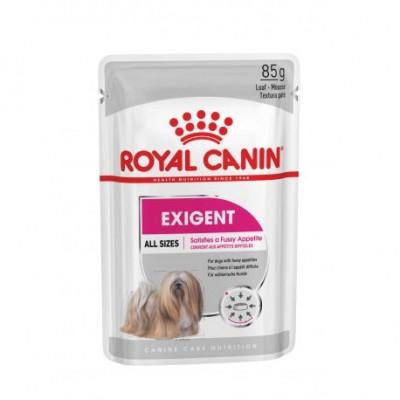 ROYAL CANIN EXIGENT 0.085