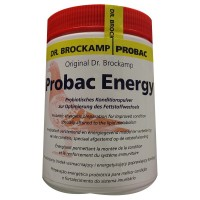 PROBAC ENERGY (FONTE DE E