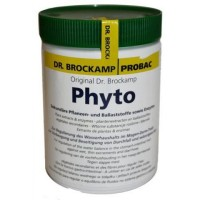 PHYTO (REGULADOR GASTRICO