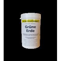 GRUNE ERDE (TERRA MINERAL