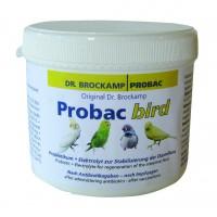 PROBAC BIRD (PROBIOTICOS