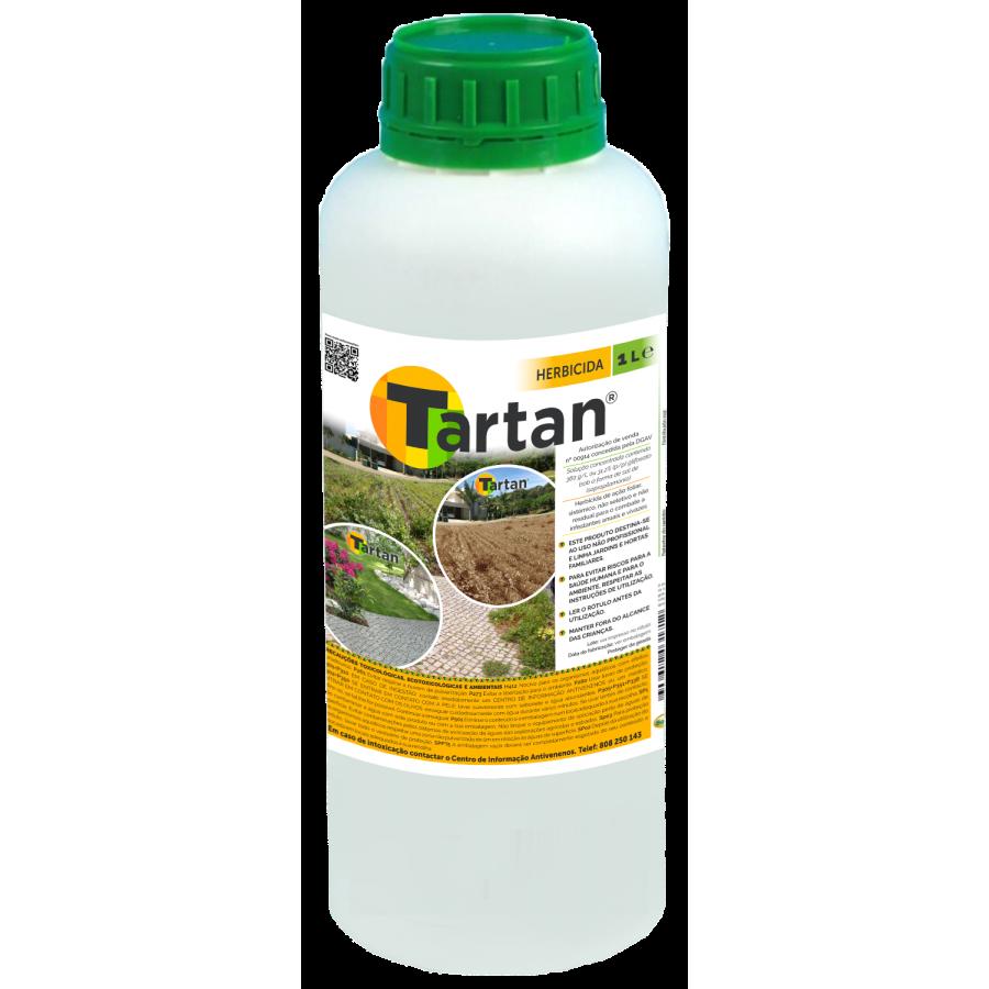 TARTAN APV 00914 - 1LT