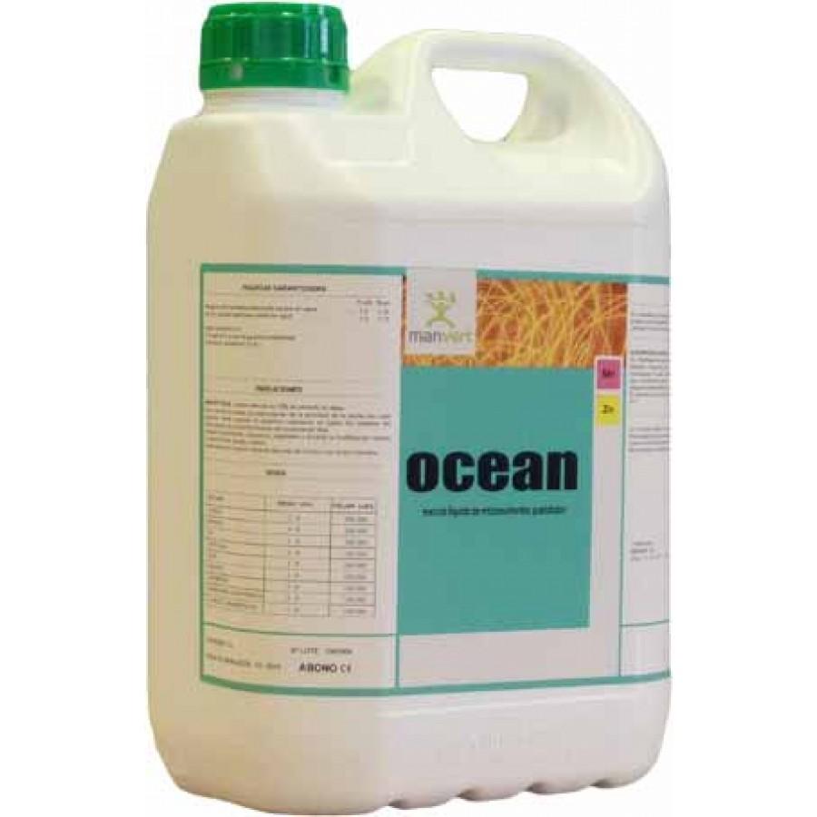 MANVERT OCEAN - 20 LT
