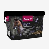 PAVO ELYTE 3KG - MIX DE E