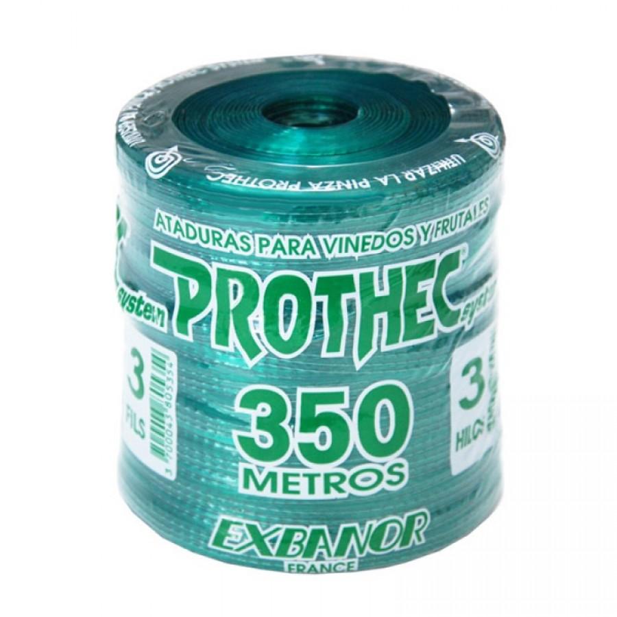 FITA DE ATAR PROTHEC 8 -