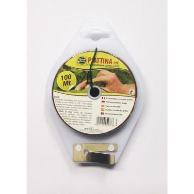 TIRA REVESTIDA EM PVC 15C