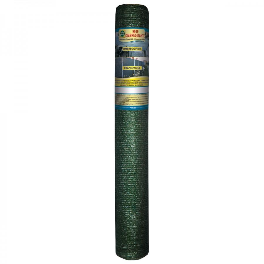 REDE DE SOMBRA 80GR/M2  -