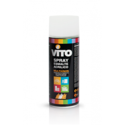 VITO SPRAY TRATAMENTO S